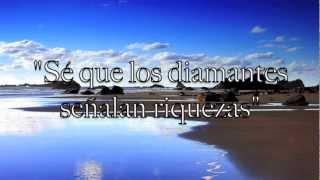 "Video Sting: ""Shape of my Heart"". Letra en español download MP3, 3GP, MP4, WEBM, AVI, FLV November 2017"