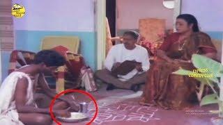 Srilakshmi Tollywood Old Non Stop Comedy Scene | Telugu Movies | Express Comedy Club