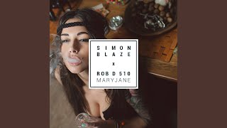 Download Maryjane (feat. Rob D510) Mp3 and Videos