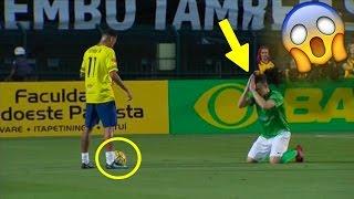 Los Mejores Videos del Futbol VINES - HUMILLACIONES, JUGADAS, LUJOS, GOLES & MAS... #1