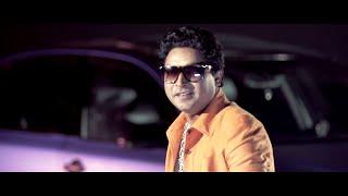JATT ZIDDI AA | Preet Raj ft. Simran Goraya | Jeet Records | New Punjabi Songs 2016