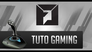 Tuto Gaming - Changer le FOV sur CoD 4 PC (Call of Duty)