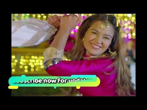 Kamli Mankirt Aulakh New Song 2018 Dance💃🏻