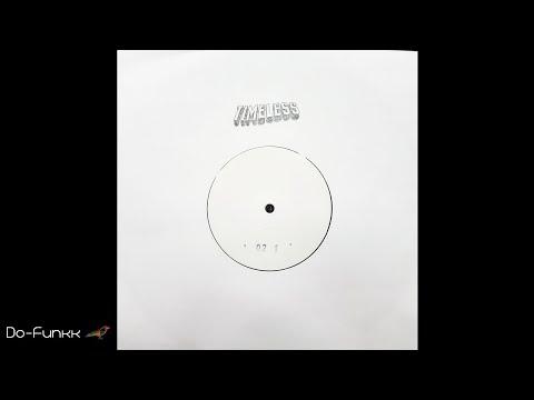 Justin Zerbst - Acid 5.0 [Timeless – TL 02.1]