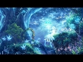 Canon in D - River Flows in You ~Nightcore Ver.~