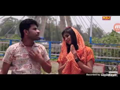 Bhole song Haridwar ka pani Mana Lag Ja song Bhole