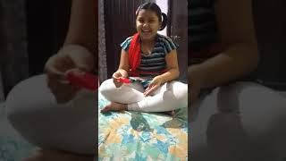 funny magic video 🤣🤣