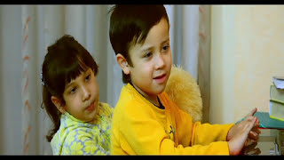 Ozodbek Nazarbekov - Yolg'izman | Озодбек Назарбеков - Ёлгизман (soundtrack)