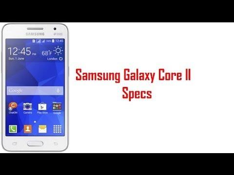 Samsung Galaxy S Википедия
