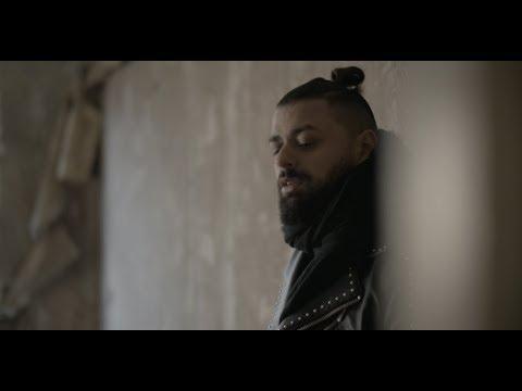 PÁPAI JOCI - AZ ÉN APÁM (Official video)