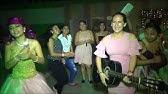 Viral! Jovenes bailando con la feria de cepillin - YouTube b5ca2ef32269