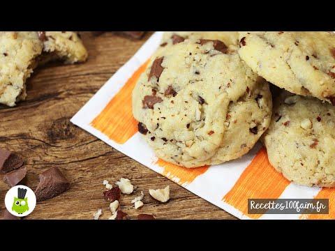 recette-|-cookies-chocolat-&-noix
