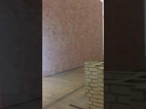 Monica Bonvicini - Baltic Gallery 2