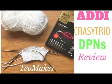 addi-crasytrio-needles-review- -teomakes