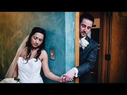 OUR WEDDING VIDEO  Kyle  Cassie  April 27th 2013