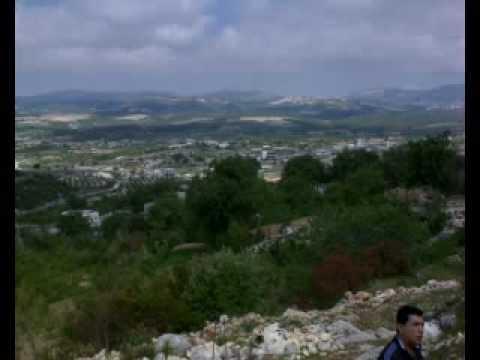 سوريا اللاذقية صلنفة Syria Latakia Slenfah