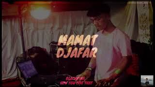 Auto Goyang!!! Blackpink How You Like That ( Mamat Djafar Remix ) Simple Funky