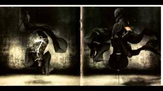 Apocalyptica - Shadow Of Venus