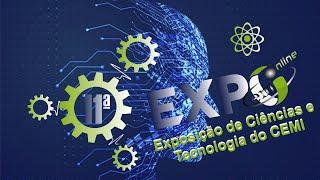 11ª EXPOCEMI - 18/12 (Sexta-Feira) Premiação
