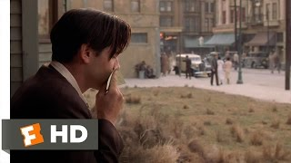 Ask the Dust (3/9) Movie CLIP - The Land of Somewhere Else (2006) HD