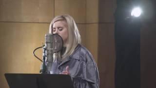 Gambar cover Linkin Park - Heavy feat. Kiiara (Piano Version)