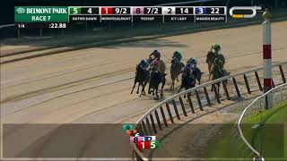 Video Maiden Beauty - 2018 - The Lynbrook Stakes download MP3, 3GP, MP4, WEBM, AVI, FLV Juli 2018