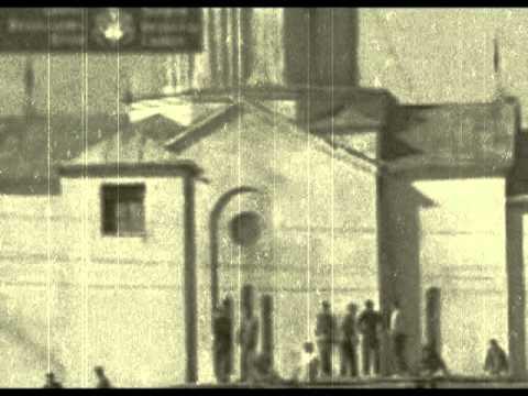 BEELZEBUL- Depraved Church - demo 1993- (COL)