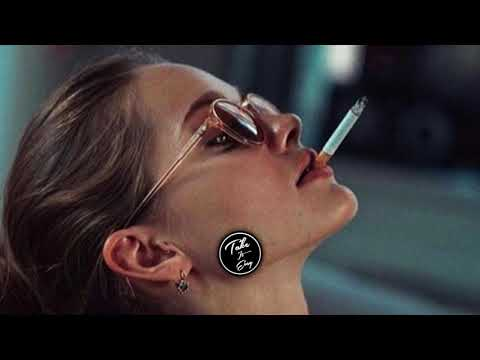 Monaldin - Save Me (Original Mix)