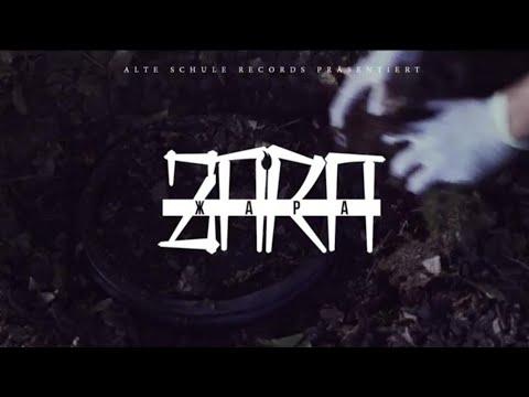 2ARA - VOGEL (prod. by Southadelics)