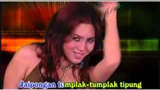Dangdut Ayunia asoyy Mp3