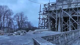Підгорецький замок (2012)(Підгорецький замок (13.04.2012), 2012-04-16T10:16:07.000Z)