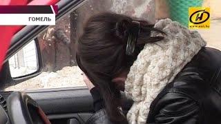 Супруги из Гомеля вербовали студенток для занятия проституцией