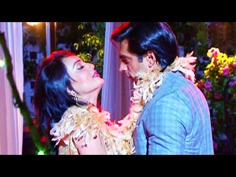 Qubool Hai Asad And Zoya Dance Video Qubool Hai : Zoya prep...
