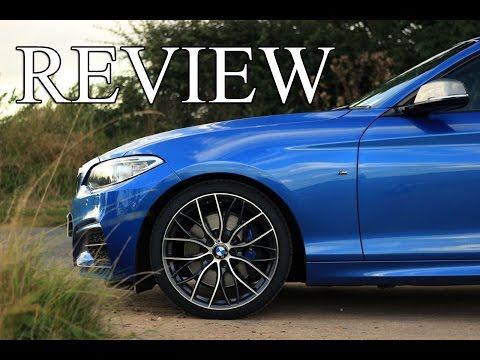 BMW M235i Owner Review