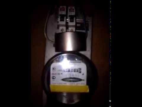 Неодимовый магнит 70-50 Видеообзор интернет магазин Poland-Magnit .