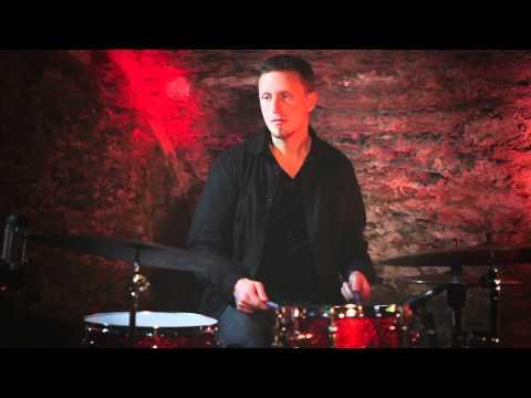 florian-alexandru-zorn:-bop-special-edition-performance
