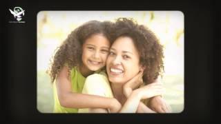 Taller de Mujeres - En Dios TODO es Posible | CMVN.org