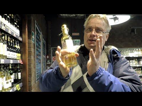"""Какие вина можно покупать в магазинах """"Перекресток"""""""