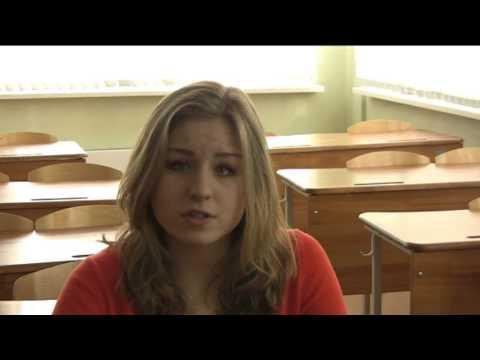 ГПП_16. Активизация профессионального самоопределения учащихся. СШ_2