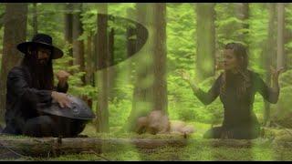 YAIMA Mycelia Official Music Video