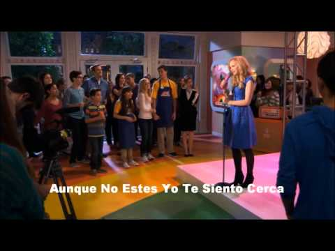 Dove Cameron-Count Me In Full (Subtitulada A Español)