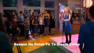 Dove Cameron-Count Me In Full (Subtitulada a Español)