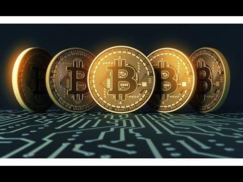 bitcoin trader gameplay)
