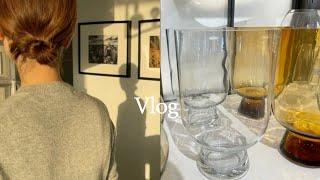 [토론토 브이로그/Toronto Vlog] 스메그 토스…