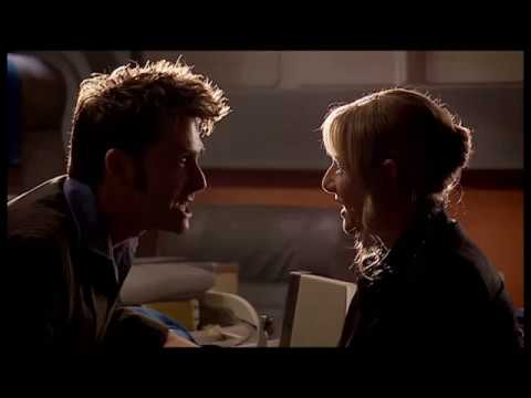 Doctor Who Unreleased OST (Midnight) - It's Gone & Don't mp3