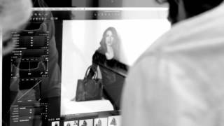 Making Of Winter Collection 2014 - Bissú Bags Thumbnail