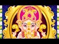 Lord Ganesh Virtual Temple - Free Android & iOS Game