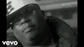 E-40 - Dusted 'N' Disgusted ft. 2Pac, Mac Mall, Spice 1