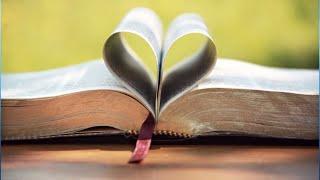 Love: The Defining Mark