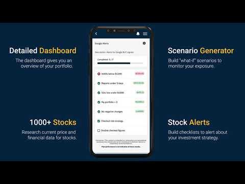 Bata fund Stocks Tracker: Watch Forex & Crypto Markets | Beta Fund